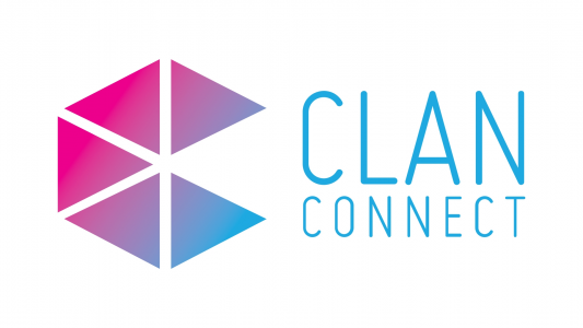 Clan Connect